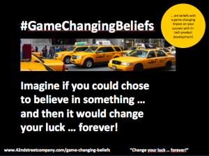 GameChangingBeliefs front